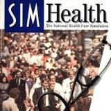 Simhealth game