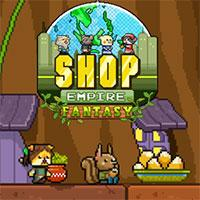 play Shop Empire Fantasy