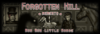 play Forgotten Hill - Memento: Run Run Little Horse