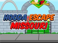 Hooda Escape: Missouri game