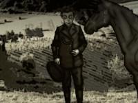 play Forgotten Hill - Memento Run Run Little Horse