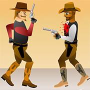 Gunblood Online game