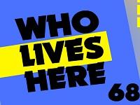 play Who Lives Here 68