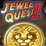 play Jewel Quest Ii