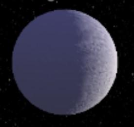 play Moon Phase Simulator
