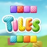 play Tiles