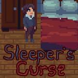 Sleeper'S Curse game