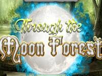 Moon Forest game