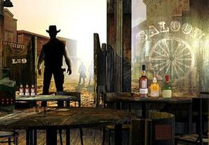 play Western Story 2