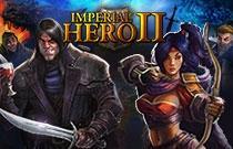 play Imperial Hero 2