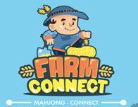 play Farm Connect