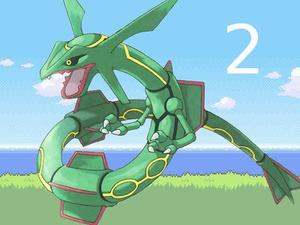 play Pokemon Emerald 2
