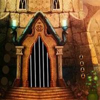 G4K-Rock-Fort-Escape game