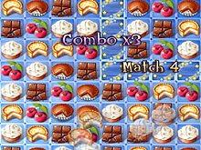 play Pastry Passion