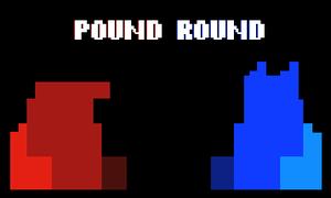 play Pound Round