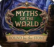play Myths Of The World: Bound By The Stone