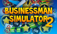 play Businessman Simulator 2