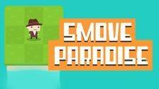 play Smove Paradise