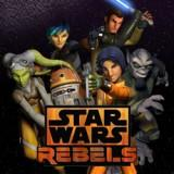 Star Wars Rebels Strike Missions game