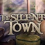 The Silent Town game