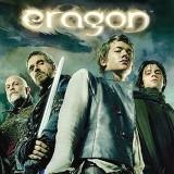 play Eragon
