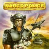 Narco Police game