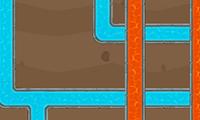 Super Plumber game