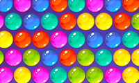 Fgp Bubble Shooter game