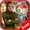play Free Hidden Object : Home Coming Hidden Object