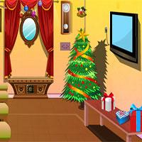 Celebrating-Christmas-For-Homeless-Enagames game