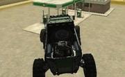 play Buggy Simulator
