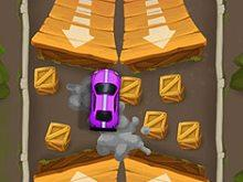 play Drift Race