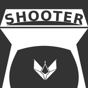 play Shooter Game