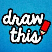 Drawthis.Io game