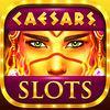 Caesars Slots – Free Slot Machine game