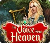 play The Voice From Heaven