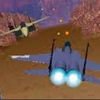 Aces High F-15 Strike game