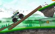 play Truck Trials