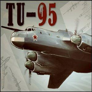 Tu 95 game