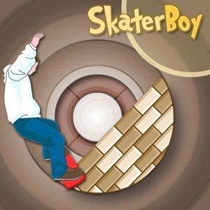 Skater Boy game