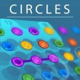Circles game