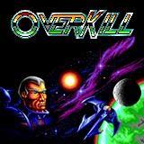 Overkill game