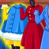 play Snow White Cute Dress