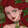Poison Ivy game