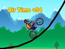 Bike Racing 2 game