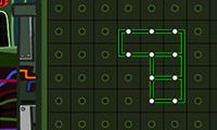 Main Power game