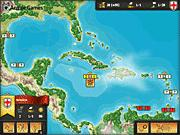 Battle Sails - Caribbean Heroes game