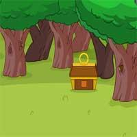Adventure Forest Subway game