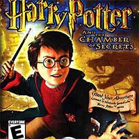 play Harry Potter And The Chamber Of Secrets