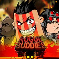 play Rogue Buddies